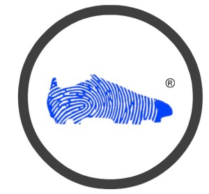bota circulo (2)