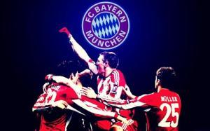 FC+Bayern+Mnchen+tumblr_m6r42lSOYs1rul2yho1_128