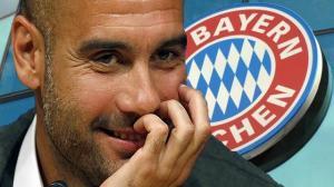 Guardiola_FCBAYERN_Bild_FCBAYERNBRASIL
