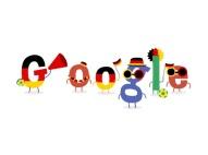 google_doodle_world_cup_2014_june_16