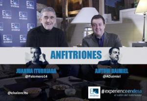 ExperienceEndesa León-02.preview