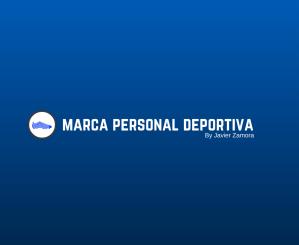 marca personal deportiva1 (1)