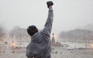 Escaleras-de-Rocky