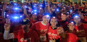 eon night race