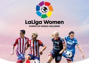 6ZqwMPfiPu_Poster_LaLigaWomen_General_EN (3).jpg