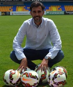 Pedro López 006