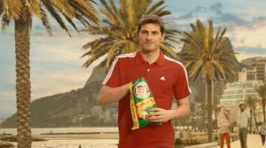 lays-casillas-640x357