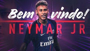 neymar-psg-580x330